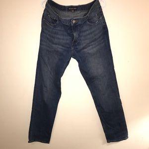 Men's Michael Kors jeans 36/32